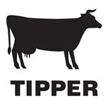 Cow Tipper