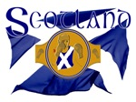 Scotland in boxing we trust