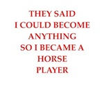 funny sports and gaming joke on gifts and t-shirts