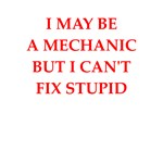 i can't fix it gifts and t-shirts.