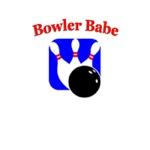 Bowler Babe