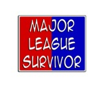 Major League Survivor