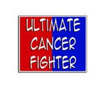Ultimate Cancer Fighter