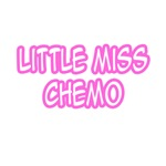Little Miss Chemo