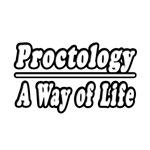 Proctology Shirts
