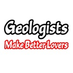 Geologist Apparel