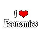 Economist Apparel