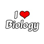 Biology Apparel