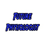 Future Physiologist