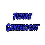 Future Genealogist