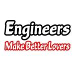 Engineers Make Better Lovers