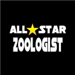 All Star Zoologist