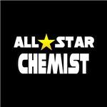 All Star Chemist