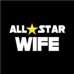 All Star Wife