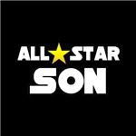 All Star Son