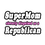 SuperMom...Republican