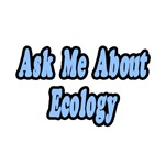 Ask Me About Ecology