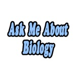 Ask Me About Biology