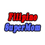 Gifts and Apparel for Filipino Friends/Family