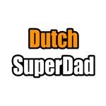 Dutch Super Dad