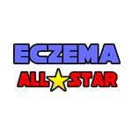 Eczema All Star