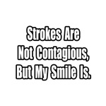 Strokes and Smiles