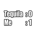 Tequila Scoreboard