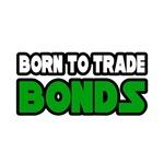 Born To Trade Bonds