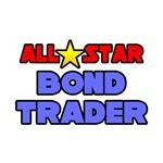All Star Bond Trader