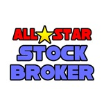 All Star Stock Broker