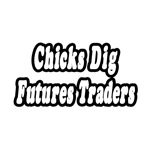Chicks Dig Futures Traders