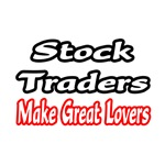Stock Traders...Lovers