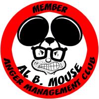 Al B. Anger Management