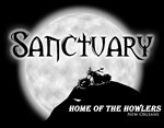 Sanctuary Wardrobe