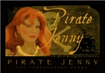 Pirate Jenny