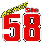 MS58SS