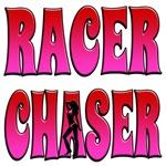 Racer chaser 2