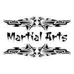 Martial Arts Gifts and T-Shirts