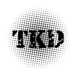 Martial Arts TKD Gifts and Apparel