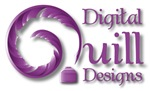 Digital Quill Designs