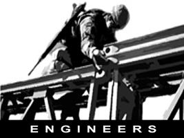 Engineer Section