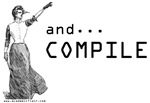 Compile!