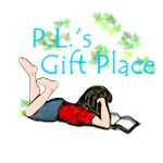 P.L.'s Gift Place