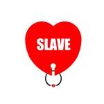 The Loveslave Heart