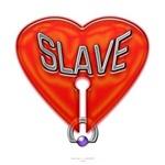 New Slave Hearts