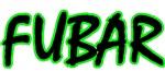 FUBAR design ver3