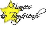 Navy Boyfriends and Fiances