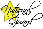 National Guard Section