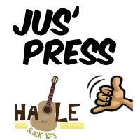 Jus Press