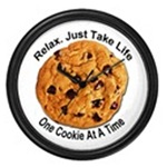 One Cookie